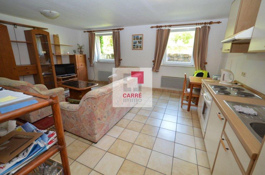 louer appartement 0 chambre 45 m² schuttrange photo 5