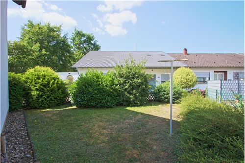 einfamilienhaus kaufen 6 zimmer 130 m² saarlouis foto 3
