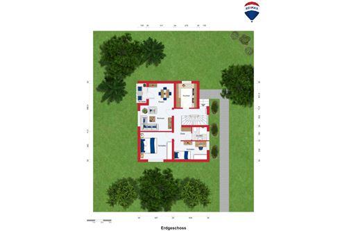 einfamilienhaus kaufen 6 zimmer 130 m² saarlouis foto 4