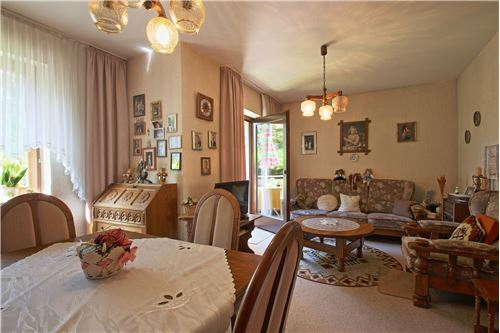 einfamilienhaus kaufen 6 zimmer 130 m² saarlouis foto 7