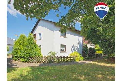 einfamilienhaus kaufen 6 zimmer 130 m² saarlouis foto 2