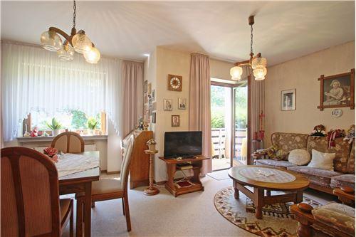 einfamilienhaus kaufen 6 zimmer 130 m² saarlouis foto 6