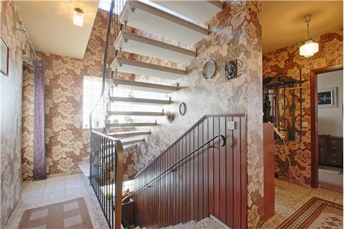einfamilienhaus kaufen 6 zimmer 130 m² saarlouis foto 5