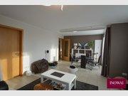 Appartement à louer 2 Chambres à Luxembourg-Merl - Réf. 6140564
