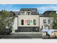 Apartment for sale 2 bedrooms in Luxembourg-Kirchberg - Ref. 6931092