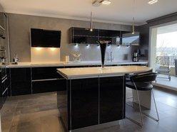 Appartement à vendre F5 à Thionville - Réf. 6607508