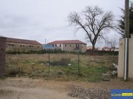 Terrain à vendre à Étain - Réf. 3859092
