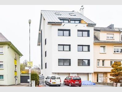 Investment building for sale in Luxembourg-Merl - Ref. 7013268