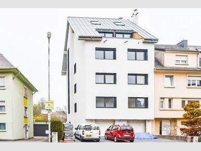 Renditeobjekt zum Kauf in Luxembourg-Merl - Ref. 7013268