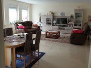 Appartement à vendre 2 Chambres à Echternacherbrück - Réf. 6693780