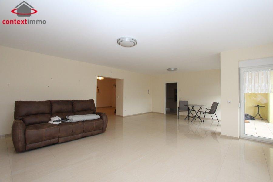 acheter appartement 5 pièces 115 m² echternacherbrück photo 1