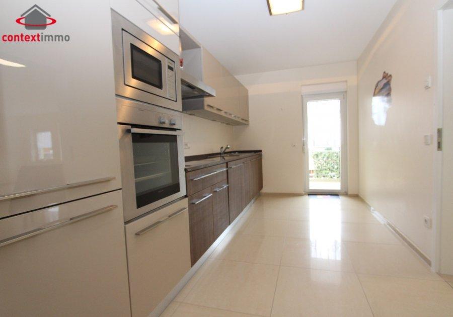 acheter appartement 5 pièces 115 m² echternacherbrück photo 3