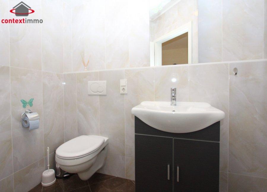 acheter appartement 5 pièces 115 m² echternacherbrück photo 4