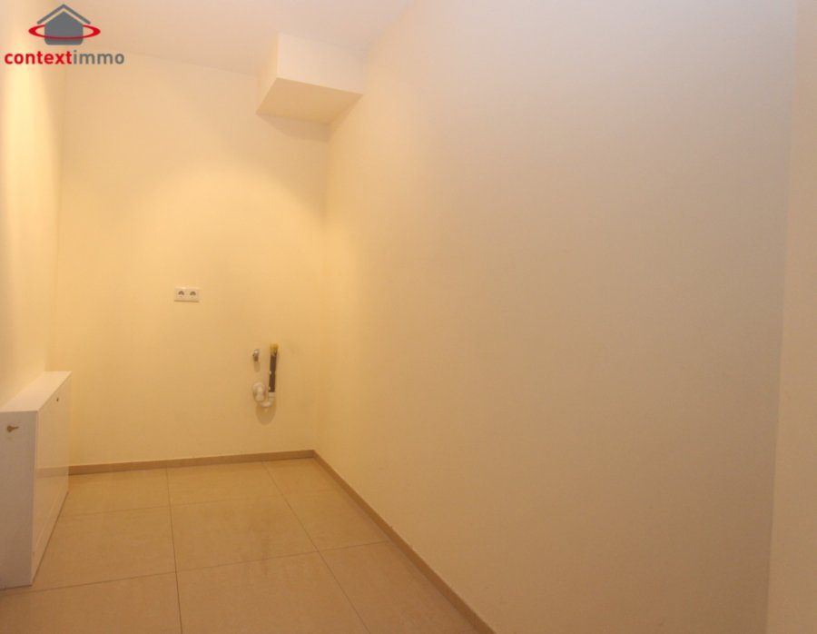 wohnung kaufen 5 zimmer 115 m² echternacherbrück foto 5