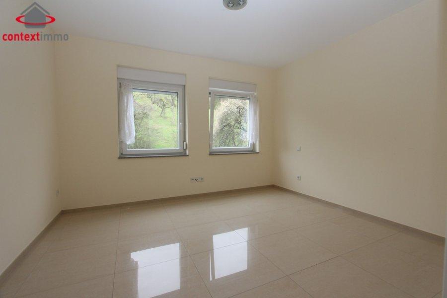 acheter appartement 5 pièces 115 m² echternacherbrück photo 6