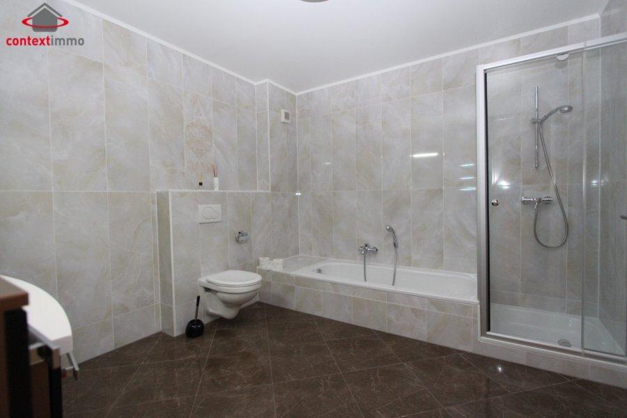 acheter appartement 5 pièces 115 m² echternacherbrück photo 7