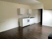 Appartement à louer F3 à Homécourt - Réf. 5653396