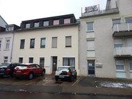 Wohnung zur Miete 2 Zimmer in Trier - Ref. 5010324