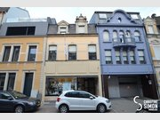 Maison individuelle à vendre 2 Chambres à Esch-sur-Alzette - Réf. 6263700