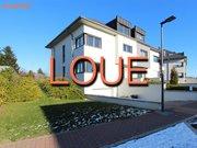 Maison à louer 5 Chambres à Bertrange - Réf. 5034900