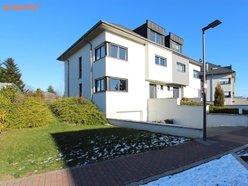 Maison à louer 5 Chambres à Bertrange (LU) - Réf. 5034900