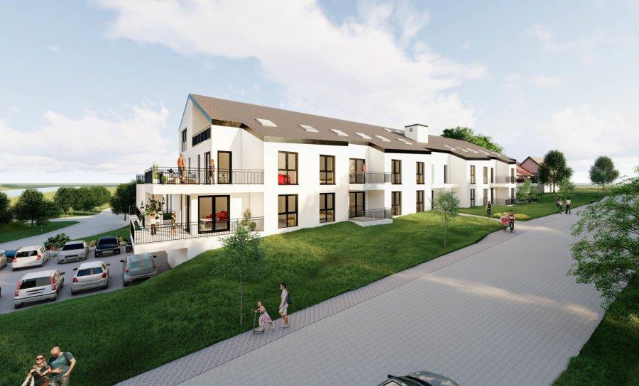 Appartement à Mehring