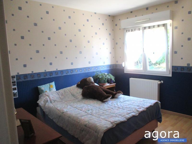Maison à vendre F8 à Briey