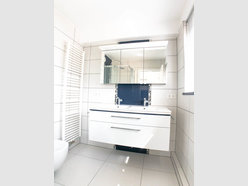 Wohnung zur Miete 2 Zimmer in Luxembourg-Merl - Ref. 6956180