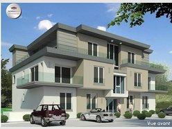 Appartement à vendre 3 Chambres à Weiswampach - Réf. 5129364