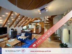 Duplex à louer 2 Pièces à Wasserliesch - Réf. 7226516
