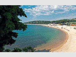 Appartement à vendre 2 Chambres à Sainte-Maxime - Réf. 6313108