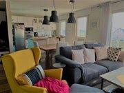 Appartement à louer 2 Chambres à Luxembourg-Cents - Réf. 6317204