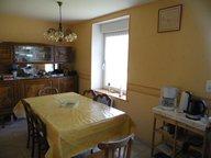 Appartement à vendre F3 à Cornimont - Réf. 6382740