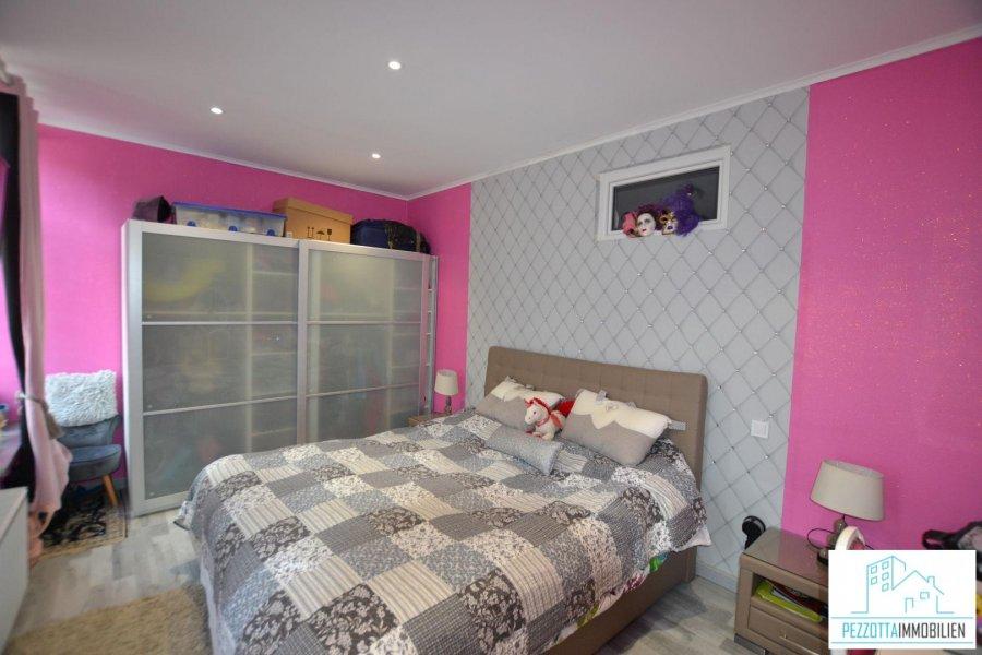 acheter appartement 5 chambres 159 m² rumelange photo 7
