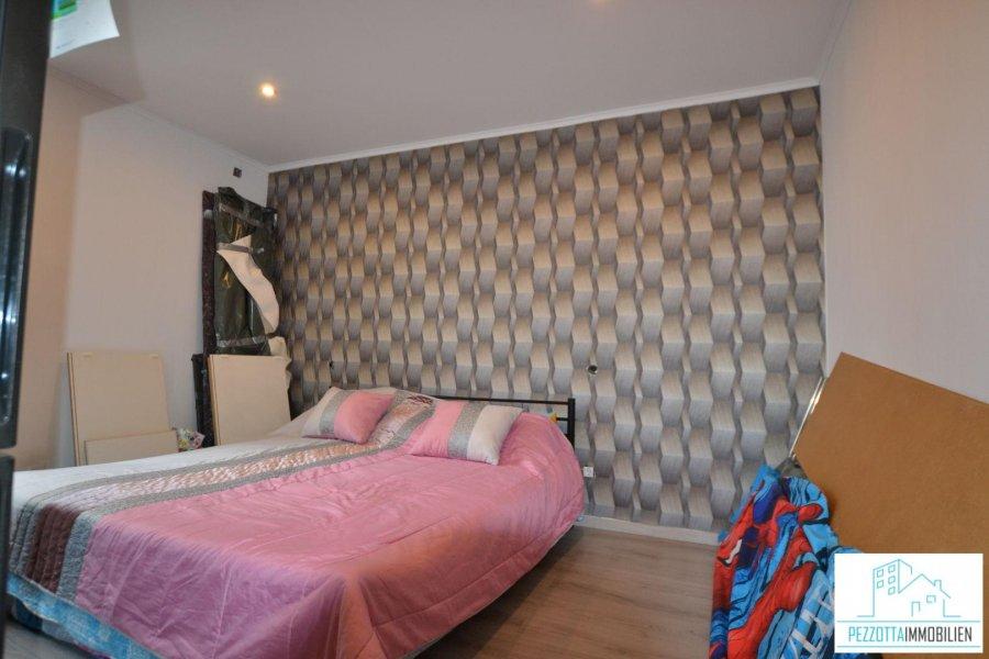 acheter appartement 5 chambres 159 m² rumelange photo 5