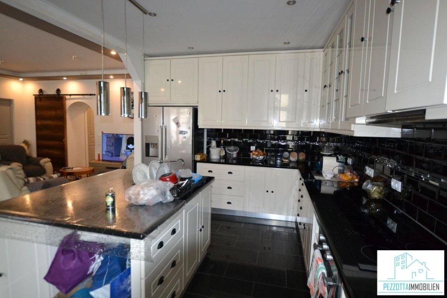 acheter appartement 5 chambres 159 m² rumelange photo 4
