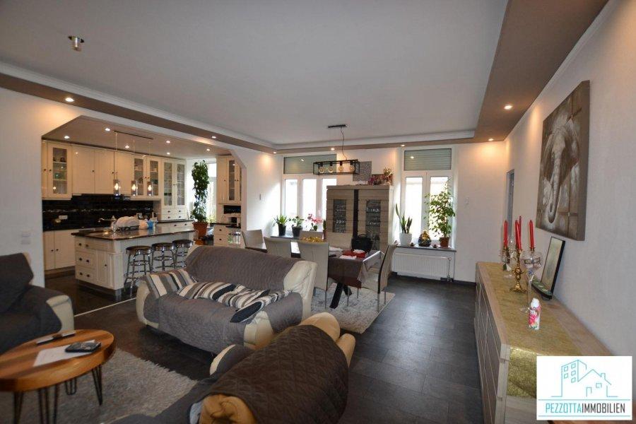 acheter appartement 5 chambres 159 m² rumelange photo 2