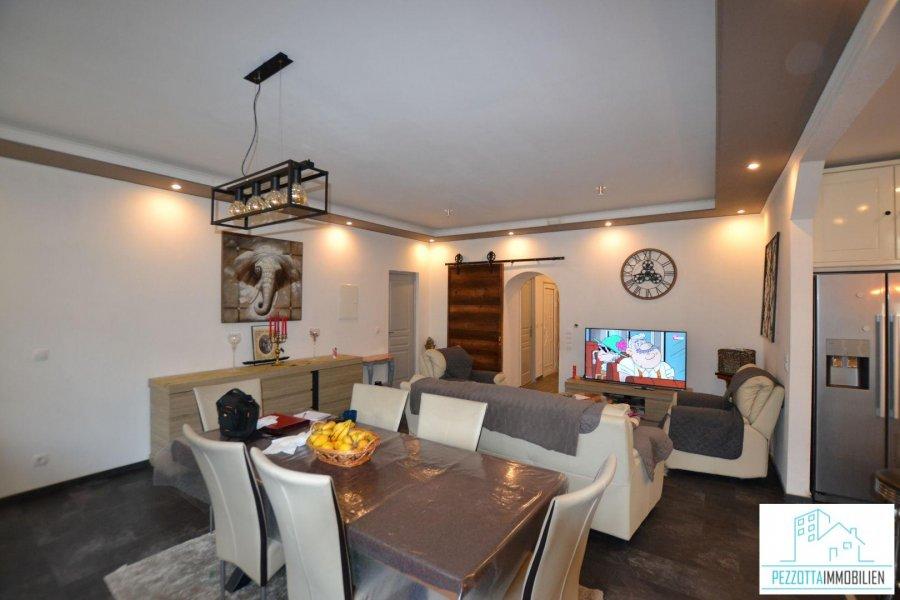 acheter appartement 5 chambres 159 m² rumelange photo 1
