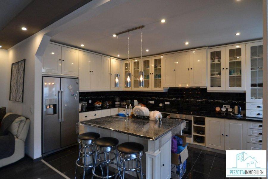 acheter appartement 5 chambres 159 m² rumelange photo 3