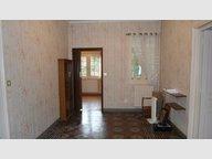 Maison à vendre F5 à Valenciennes - Réf. 5076116