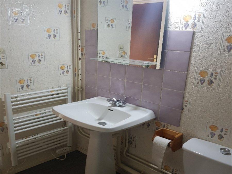 louer appartement 1 pièce 30 m² nancy photo 5