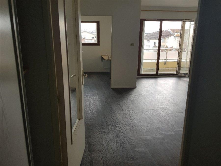louer appartement 1 pièce 30 m² nancy photo 7