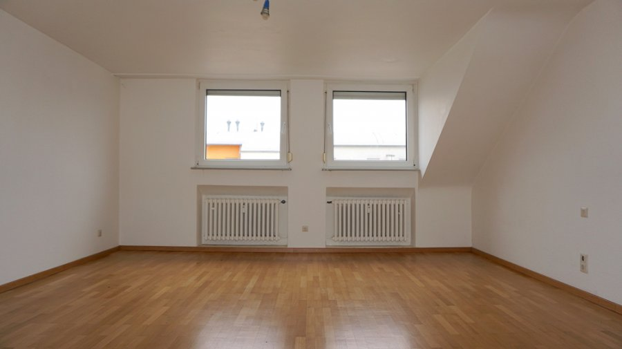 apartment for rent 3 rooms 90 m² konz photo 2
