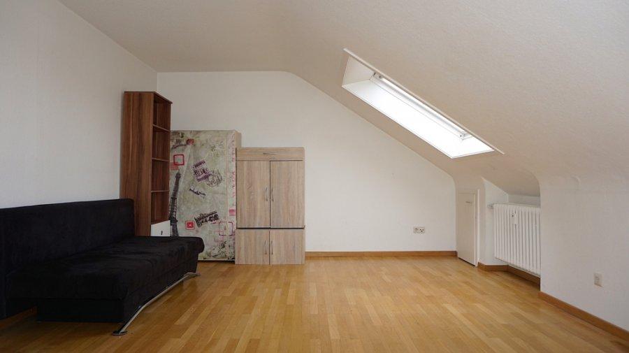 wohnung mieten 3 zimmer 90 m² konz foto 1