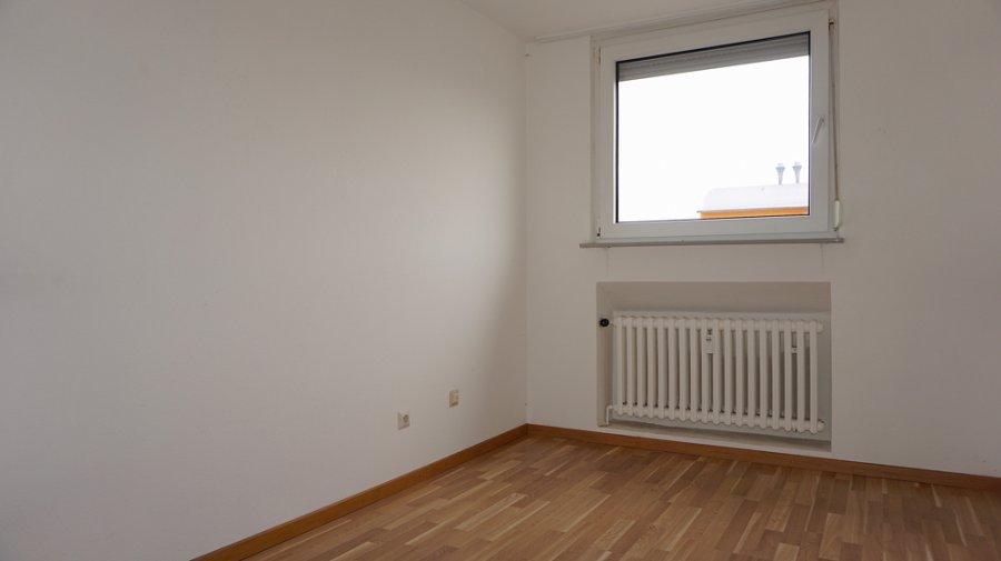wohnung mieten 3 zimmer 90 m² konz foto 6