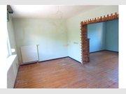 Haus zum Kauf 4 Zimmer in Lebach - Ref. 4953236