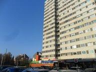Appartement à vendre F2 à Nancy - Réf. 6595732