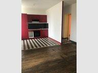 Appartement à louer F4 à Lunéville - Réf. 6268052