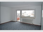 Investment building for sale 9 rooms in Speicher - Ref. 6861972