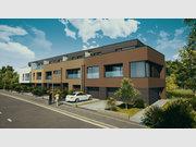 Duplex à vendre 3 Chambres à Luxembourg-Kohlenberg - Réf. 6210708
